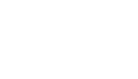 Texas Spine and Joint Hospital Tyler